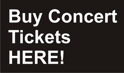 Buy Concert Tickets Here!